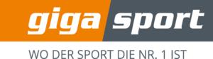 Gigasport-Logo-und-Slogan-STANDARD-1024x288