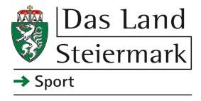 bloc-house-graz-logo-LAND-STEIERMARK