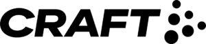 Craft-Logo-BLK