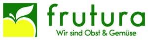 Frutura_Querformat_CMYK-4c_print
