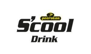 Peeroton School