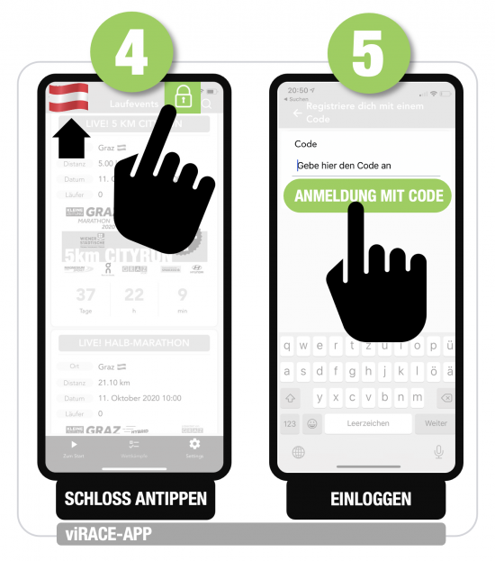 Erklärbild2 mobile